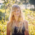 Landcare Coordinator (Tues - Wed) - Illawarra: Megan Rowlatt