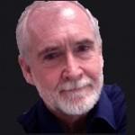 Vice Chair: Neil McLaren