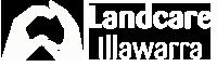 Landcare Illawarra